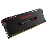 Corsair 16GB Vengeance LED DDR4 (2x8GB) 3200MHz C16
